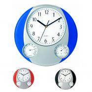 Horloge murale PREGO