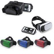 Lunettes de réalité virtuelle BERCKEY