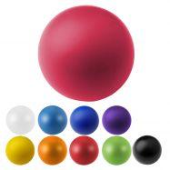 Balle antistress ronde