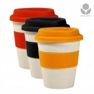 Mug bioplastique 350 ml ACOMU