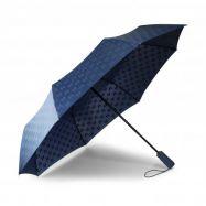 Vuarnet - Parapluie pliable