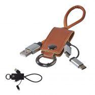 Câble de charge 3-en-1  POSH