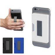 Porte-cartes RFIF pour téléphone SHIELD