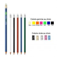 Crayon à papier Mix & Match BIC