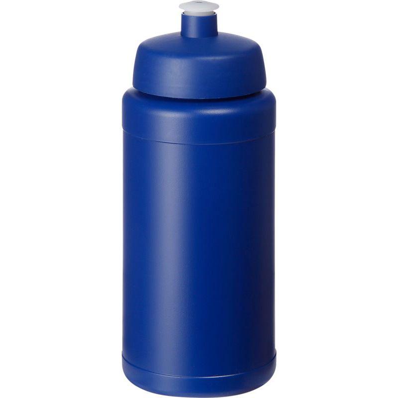 Bouteille de sport Baseline® Plus 500 ml