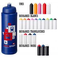 Bouteille de sport Baseline® Plus 750 ml