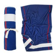 Serviette de plage CITIZEN BLUE