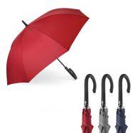 Parapluie golf de villeRAINY