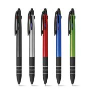 Stylo multifonctions MULTIS