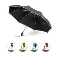 Parapluie pliable DRIZZLE