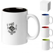 Tasse en céramique 360ml TAIKA