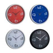 Horloge murale CRONOS