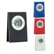 Pendulette clip de bureau SFERA