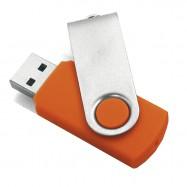 Clé USB METTLE pivotante