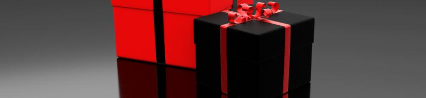 Cadeaux publicitaires de marque - Prom'Objet Pub