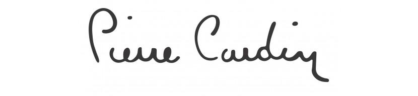 Pierre Cardin - Cadeaux personnalisables de marque