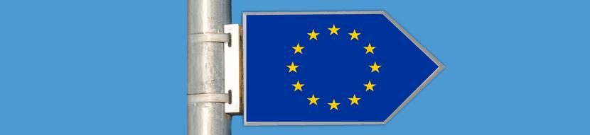 FABRICATION EUROPEENNE
