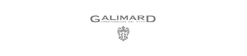 Galimard - Cadeaux personnalisables de marque