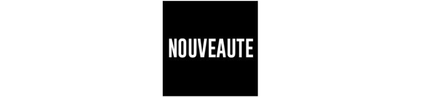 Objets publicitaires - Nouveautés 2020 - Prom'Objet Pub