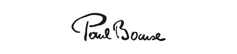 Paul bocuse - Cadeaux personnalisables de marque