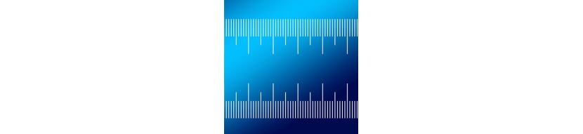Instruments de mesure publicitaires – Prom'Objet pub
