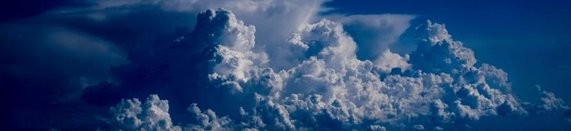Stations météo publicitaires - Station météo personnalisée