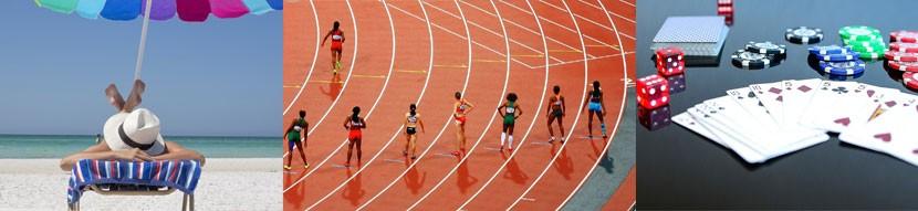 Articles de sport, Loisirs & Jouets