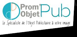 PromobjetPub.com