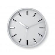 Horloge murale 23 cm