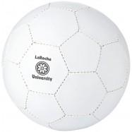 Ballon de football IMPACT