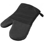 Manique, gant de cuisine MAYA