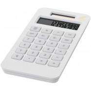 Calculatrice en amidon de...