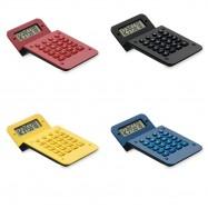 Calculatrice NEBET