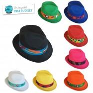 Chapeau BRAZ