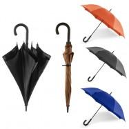 Parapluie mini golf FOGGY