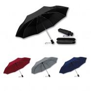 Parapluie pliable DIMA