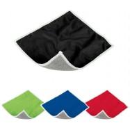 Porte-cartes silcone pour Smartphone
