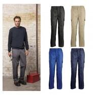 Pantalon Workwear homme