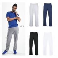 Pantalon de jogging Homme JORDAN MEN