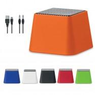 Haut-parleur Bluetooth BOOBOOM