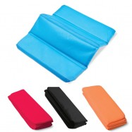 Coussin pliable MOMENTS