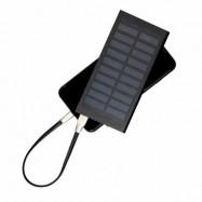 Chargeur solaire SUNPOWER