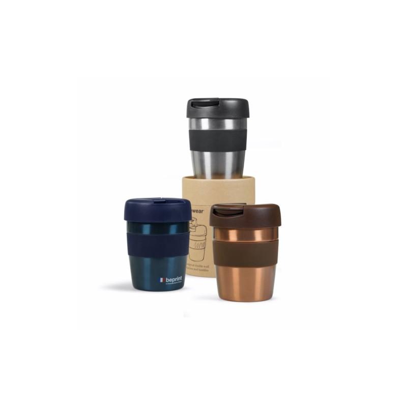 Mug isotherme TOOHOT