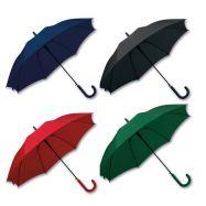 Parapluie mini golf LAVEDA
