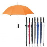 Parapluie mini golf uni SWANSEA
