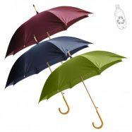 Parapluie de ville WOODTOWN