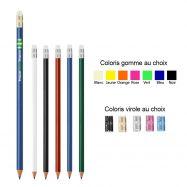Crayon à papier Mix & Match BIC