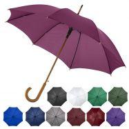 Parapluie mini golf automatique KYLE
