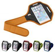 Sangle de bras pour Smartphone écran tactile GOFAX