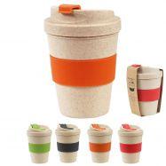 Mug anti-fuite GOBME
